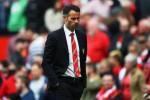 Kursi Pelatih Leicester dan Everton Kosong, Ryan Giggs Berminat