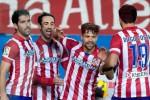 JELANG FINAL LIGA CHAMPIONS :  Atletico yang Belum Terkalahkan di Sepanjang Liga Champions