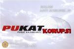 Logo Pukat UGM (JIBI/dok)
