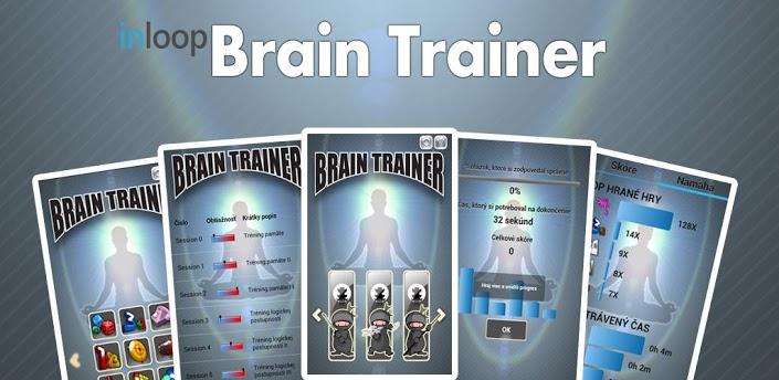 Aplikasi Ini Mampu Meningkatkan Kinerja Otak