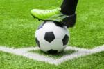 PIALA BHAYANGKARA : Absen di Piala Bhayangkara, Kiper Ini Pilih Berlibur di Bali
