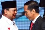 PRABOWO VS JOKOWI : Ini Dugaan LSI Soal Menipisnya Selisih Angka Prabowo-Hatta dan Jokowi-JK