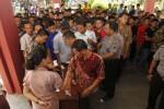 TENAGA KERJA INDONESIA : Calon TKI Asal Klaten Wajib Miliki Sertifikat Keahlian