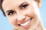 ilustrasi gigi sehat (imgarcade.com)