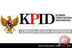 Logo KPID (JIBI/Dok)