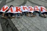 Ilustrasi antinarkoba (JIBI/Harian Jogja/Antara)