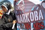 HUT KE-54 ADHYAKSA : Kejaksaan Musnahkan Narkoba