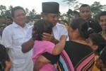 Prabowo Subianto (Dok/JIBI/Solopos)