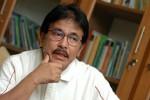 Sofyan Djalil, Menteri Koordinator Perekonomian (Dok/JIBI)