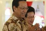 Gubernur DIY Sri Sultan Hamengku Buwono X (Desi Suryanto/JIBI/Harian Jogja)