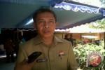 Wakil Bupati Gunungkidul, Immawan Wahyudi. (JIBI/Harian Jogja/Antara)