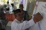 PILPRES 2014 : Pemungutan Suara 3 TPS Bantul Diulang, Jokowi-JK Tetap Menang