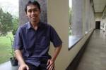 Angga Fajar Setiawan (JIBI/Harian Jogja/IST)