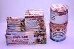 Kreasi mahasiswa UNY, Upik Abu, tisu aromaterapi dari ampas tebu. (JIBI/Harian Jogja/IST)