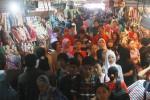Kamis Pon Ditetapkan Jadi Hari Reresik Pasar Tradisional di Jogja