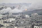 Hamas Larang Warga Rayakan Tahun Baru di Gaza