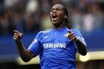 TRANSFER PEMAIN: Drogba Kembali Ke Chelsea?