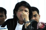 SENGKETA PILPRES 2014 : Inilah Bocoran Kesimpulan yang akan Disampaikan Kubu Prabowo-Hatta di MK