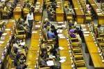 PILPRES 2014 : Pengamat: Tidak Etis, Revisi UU MD3 Setelah Hasil Pemilu Diketahui