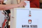 PILPRES 2014 : Tingkat Partisipasi Pemilih di Boyolali Turun 4 Persen Dibanding Pemilu Legislatif