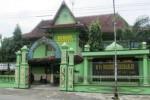 MTs Negeri Sukoharjo (Facebook.com)