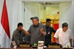 LAPORAN HARTA KEKAYAAN : SBY dan Boediono Belum Melaporkan Harta Kekayaan