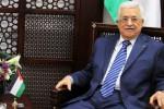 ISRAEL SERANG GAZA : Presiden Palestina Desak Internasional Pikul Beban Gaza
