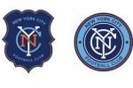 MASA DEPAN KLUB : New York City FC Gunakan Pemain U-21 City