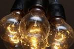 PENEMUAN BARU : Mahasiswa Unibraw Ubah Bakteri Jadi Lampu Hemat Energi