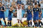 BERITA TERPOPULER : Surat Terbuka Kwik Kian Gie ke TV One, Final Piala Dunia 2014 hingga Lowongan CPNS 2014