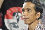 Jokowi (Dok/JIBI/Solopos/Antara)
