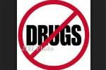 PENYALAHGUNAAN NARKOBA : 38 Pengguna Narkoba Ditangkap, Termasuk Seorang Penjual Gorengan