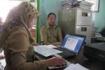 Desa Minta Kewenangan untuk Lakukan Rotasi Perangkat