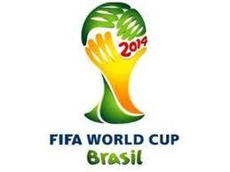 Piala Dunia 2014 (Dok/JIBI)
