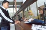 Penerimaan peserta didik baru (PPDB) (Rima Sekarani/JIBI/Harian Jogja)