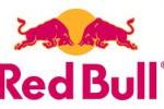 MOTOGP : Logo Red Bull Menempel Di Sepeda Motor HRC Hingga 2016