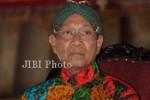 Sri Sultan Hamengku Buwono X (Desi Suryanto/JIBI/Harian Jogja)