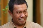 Walikota Jogja, Haryadi Suyuti (JIBI/Harian Jogja/Desi Suryanto)