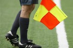 ISL 2017 Bakal Gunakan Wasit Asing