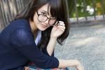 Keluar dari JKT48, Nabilah Rela Kehilangan Jutaan Followers