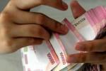 Ilustrasi uang rupiah (Dok/(JIBI/Solopos)