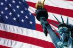 PEMILU AS : Partai Republik Menang dalam Pemilu Paruh Waktu AS