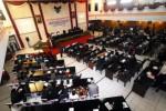 DPRD SRAGEN : Sejumlah Legislator Sragen bakal Mundur dari Organisasi Seni & Olahraga