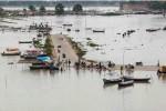 ANTISIPASI BANJIR : Pakar Hidrologi Nilai Penanganan Banjir Kota Semarang Perlu Diperbaiki