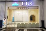 Asyik, LBC di JCM Beri Diskon Setahun
