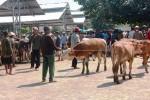 PEMBANGUNAN KLATEN : Desa Sidowayah Bakal Punya Pasar Hewan