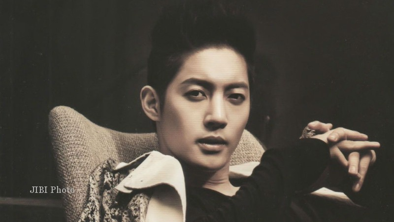 Kim-hyun-joong (Soompi.com)