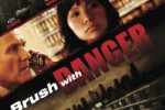 Brush with Danger (www.imdb.com)