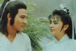 Andy Lau dan Idy Chan (roch1983.akaz.com)