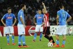 Athletic_Bilbao-vs-napoli-daylimailcouk.JPG